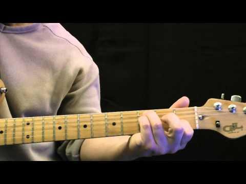 Csus4 Baritone Ukulele Chord Worshipchords
