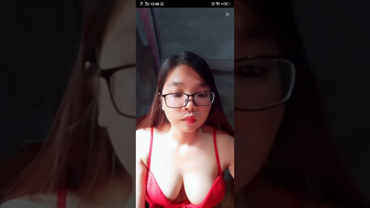 sexy video online youtube