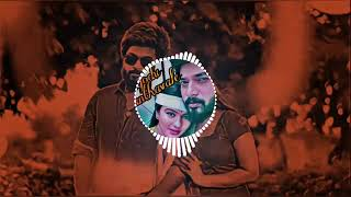 Sembaruthi  love theme
