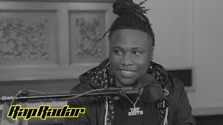 Rap Radar: Tay Keith