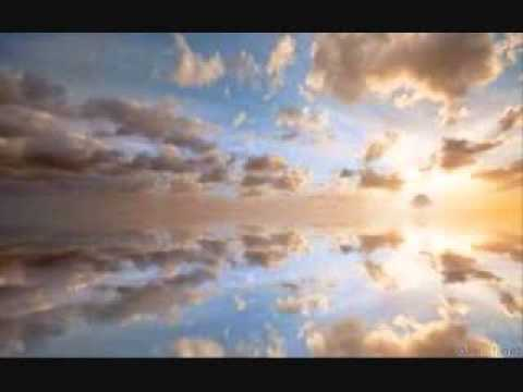 Up In The Clouds TMillz WSE 2012 (CHIDEFINITION instrumental)