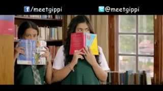 Gippi - Official Trailer - Review - What the film is all about?