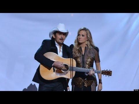 2013 CMA Awards Highlights
