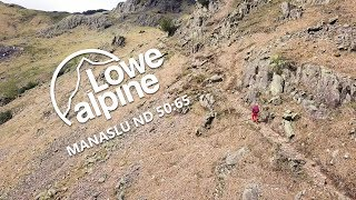 Lowe Alpine - Manaslu ND 50: 65