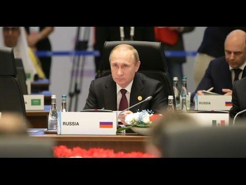 Việt Nam có quyền oán trách Nga không? YTB-136