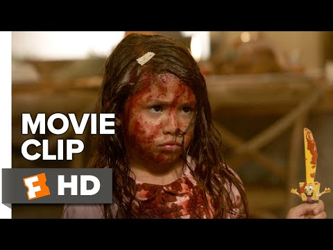 instant-family-movie-clip---potato-chip-fight-(2018)-|-movieclips-coming-soon
