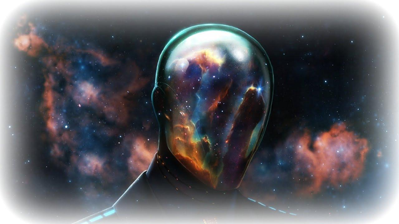 Download [108] REDES. El cerebro construye la realidad. Eduardo Punset