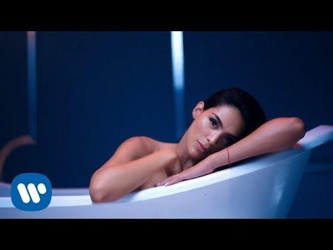 Alaya - Bling Bling | Video Oficial