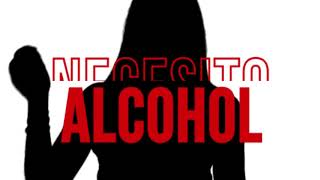BSNO - Alcohol (Official Lyric Video)