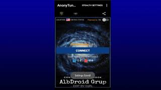 WORKING! Internet WITHOUT Mobile DATA Available for FREE! Android iPhone Simple Easy Quick! 2020
