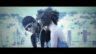 [Clip Zouk] Shad & KLR - My Ladyz (DemsRiddim)
