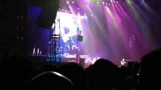 Van Halen - Pretty Woman 2013 Tokyo