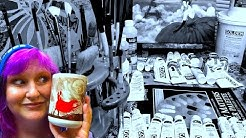 Art Sherpa Buying Guide and Art studio Supply List