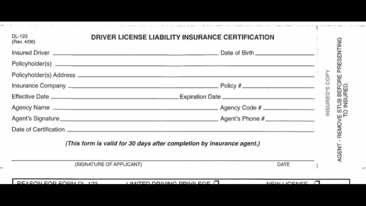 North Carolina Pre-Trial Limited Driving Privilege - DWI ...
