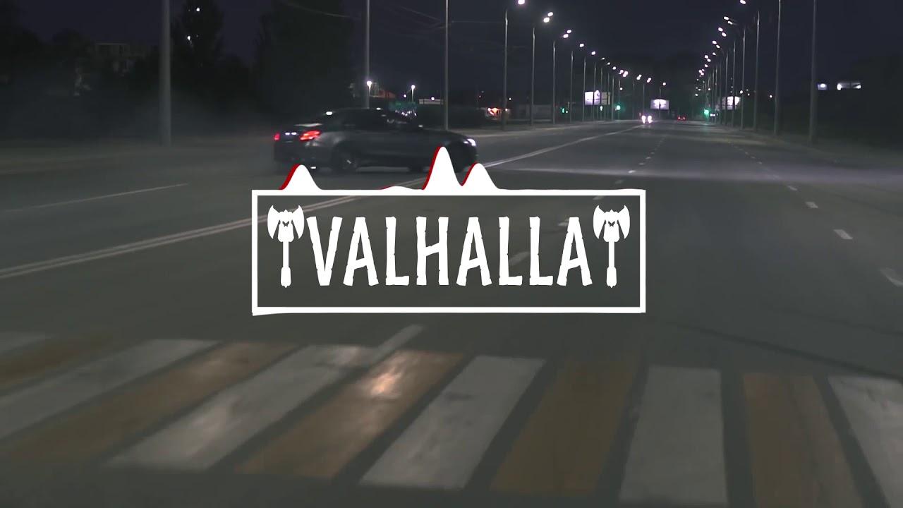 Download Zusje - Marshmallow