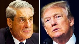 Trump Avoiding Mueller Showdown?