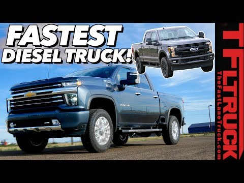 new-2020-chevy-hd-diesel-impresses-with-speed,-but-is-it-enough-to-beat-the-f-250?