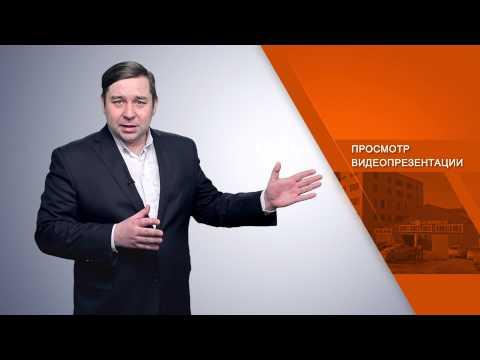 Куплю автосервис  в Москве | Www.prodajaavtoservisa.ru | Куплю автосервис  в Москве