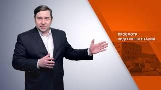 Куплю автосервис  в Москве | www.prodajaavtoservisa.ru | Куплю автосервис  в Москве(, 2014-03-06T07:20:06.000Z)
