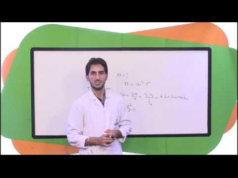 12. Sınıf Fizik Görüntülü Eğitim Seti (Soru Çözümleri)