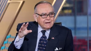 Full interview with Leon Cooperman on US 2020 presidential election