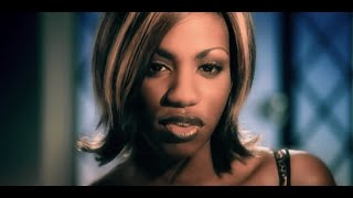 All Saints - Never Ever UK Version (Official Music Video)