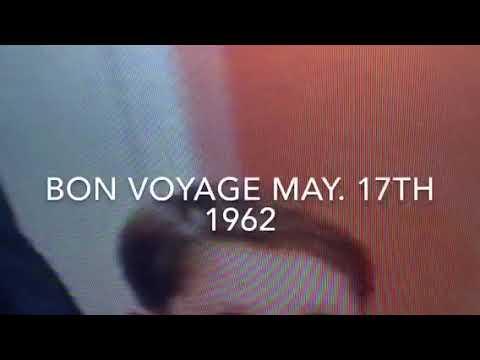 Kevin Corcoran Filmography