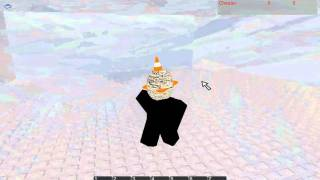 ROBLOX Be crushed by a speeding wall by NZ How to get The Secret of the Silver Maze Badge