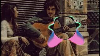 Mikail Aslan - Çem Vano \ Kurdish Trap Remix