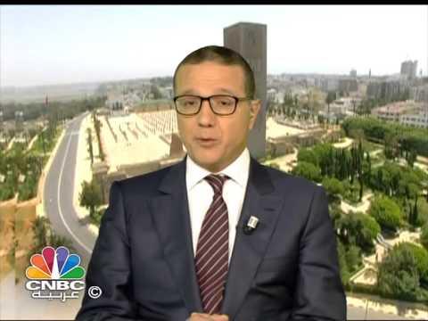 وزير المالية المغربي: الاتحاد المغربي يواجه تحديات أمنية وعلاقاتنا الاقتصادية مع دول الخليج قوية
