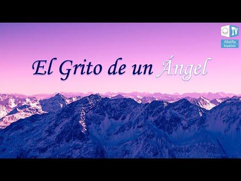 el-grito-de-un-Ángel-vestido-con-ropas.-o-el-sufrimiento-del-hombre-con-un-Ángel,-en-vez-del-alma.