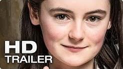 DAS TAGEBUCH DER ANNE FRANK Trailer 2 German Deutsch (2016)
