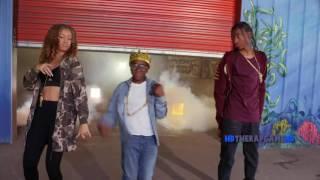 The Rap Game: Season 3 - Halfway Point Promo