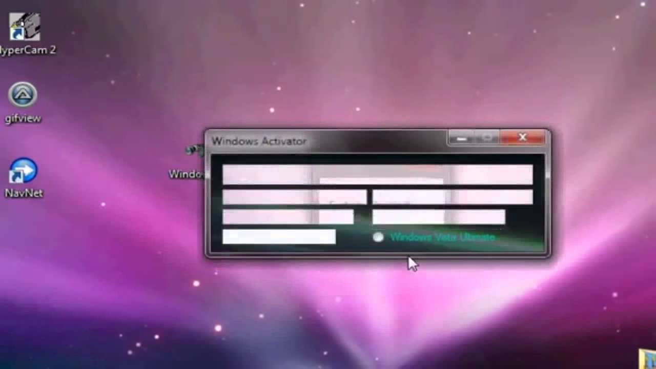 Windows 7 Ultimate Product Key Activator Ultimate ...