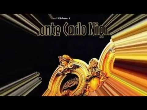 MONTECARLO NIGHT MUSIC