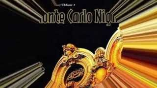 MONTECARLO NIGHT MUSIC