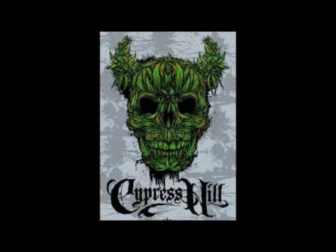 CYPRESS HILL FT FUNKDOOBIEST  STONED IS THE WAY OF THE WALK REMIX