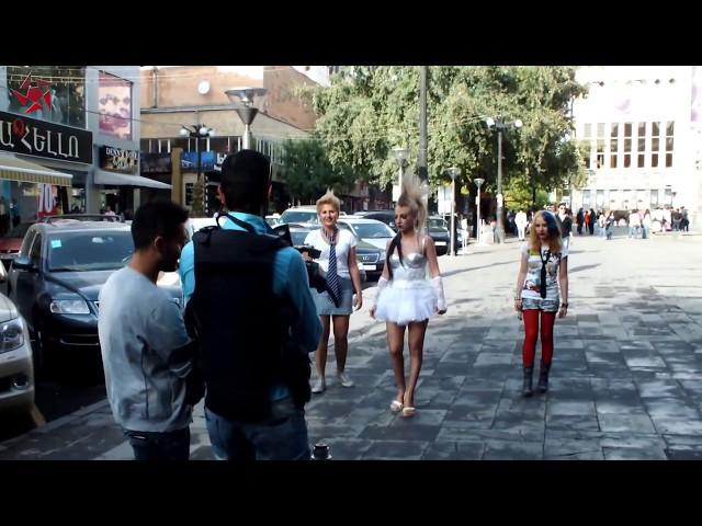 Starslife Videos   ReverbNation