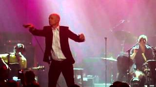 The Tragically Hip - Acoustic Rarities: We