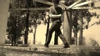 "[Progressing In My Passion] (*Free Step Goya ""Argentina""*)"