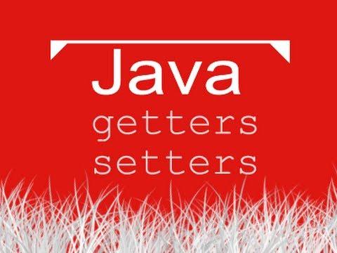 Aula de Java 028 - Getters e Setters, encapsulando os atributos