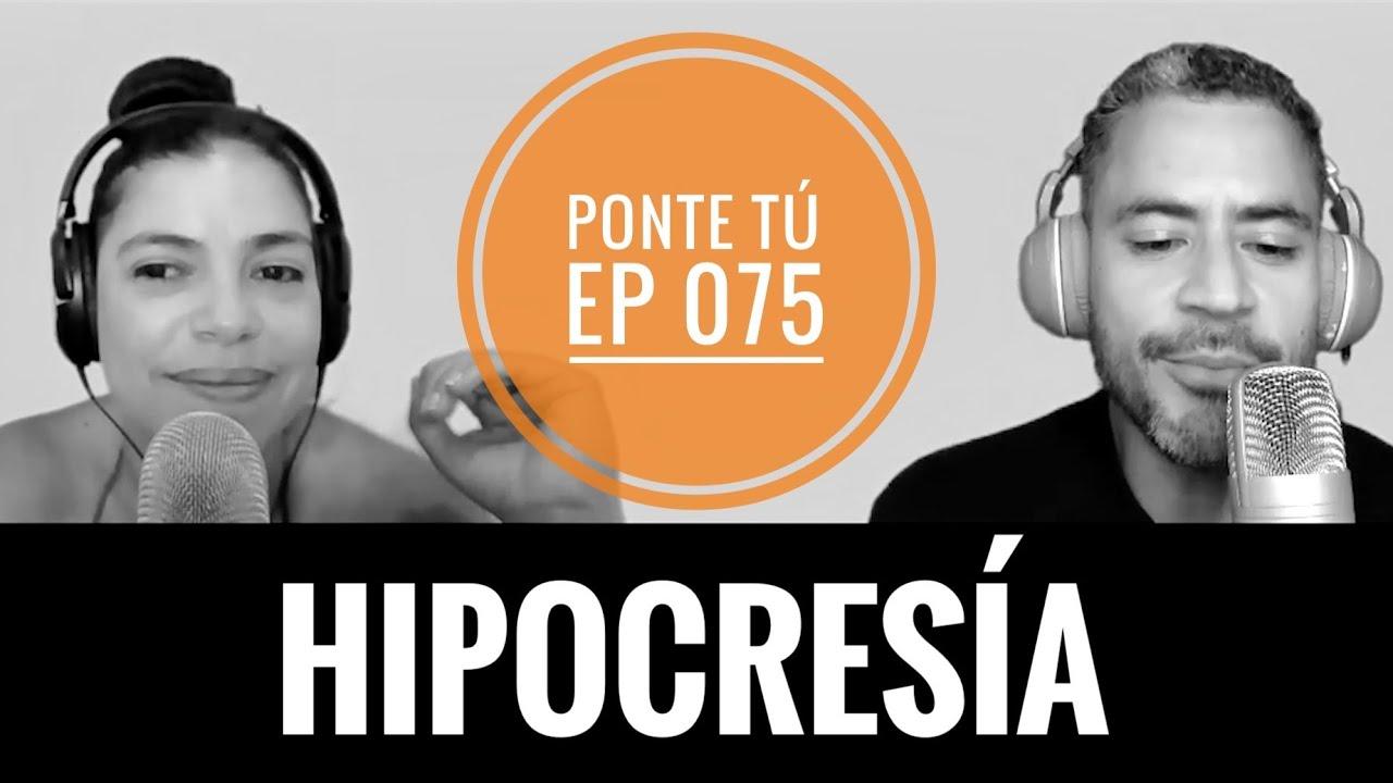 PONTE TÚ | EP 075 | Y???