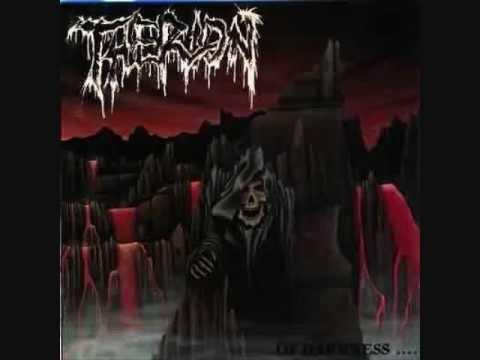Therion - Morbid Reality mp3 indir