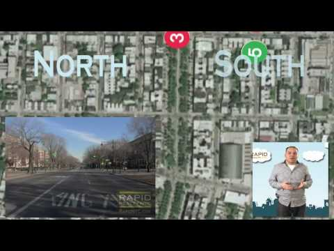 New York Neighborhood Tour: Crown Heights, Brooklyn