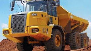 +27731582436 Dump Truck Crane Training School Malelane Belfast Secunda Mpumalanga Witbank