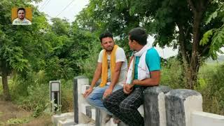 Garib Bana Phauji || गरीब बना फौजी || Waqt Sabka Badalta Hai || Qismat || VB Ki Comedy