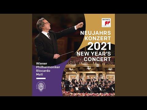 Furioso-Polka, Op. 260