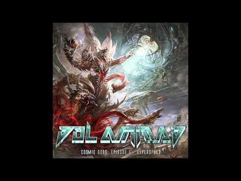 Dol Ammad - Titan Warriors