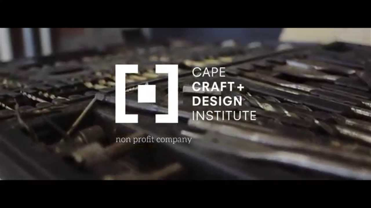 Design Careers Anine Kirsten Talks Product Design Youtube