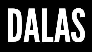 Así es Dalas Review. thumbnail